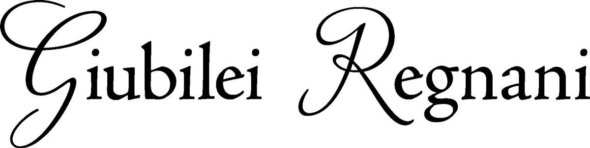 Giubilei Regnani Editore