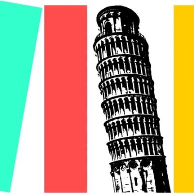 Giubilei Regnani editore al Pisa Book Festival a4a2d3c99f8