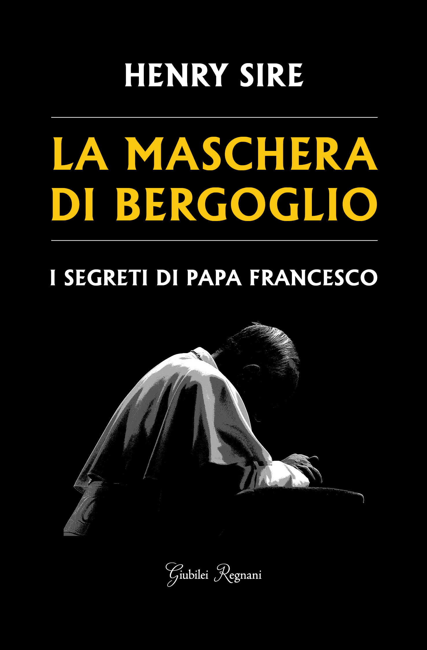 http://www.giubileiregnani.com/wp-content/uploads/2018/10/Maschera-di-Bergoglio_cover-1.jpg